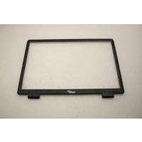 Fujitsu Siemens Amilo Pi 2515 LCD Screen Bezel 83GL50080-00