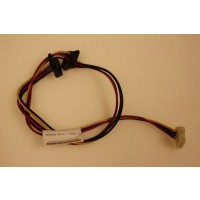Lenovo ThinkCentre A61e USFF SATA Power Cable
