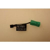 Lenovo ThinkCentre A61e M58 USFF Thermal Sensor 41R8493 41R8510
