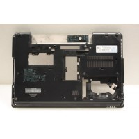 HP ProBook 6550b Bottom Lower Case 613331-001