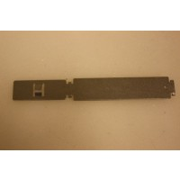 Lenovo ThinkCentre A61e USFF PCI Retention Bracket LMV-00000057-100