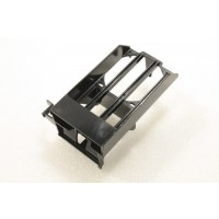 Dell Precision 450 Speaker Mount 3R158