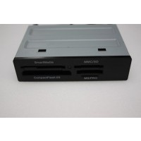 Philips Freevents Hepc 7511 Card Reader GLF-680-070-142R