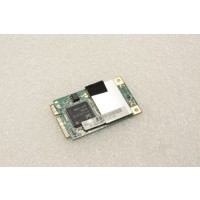 E-System Sorrento 1 WiFi Wireless Card 79G096301-01