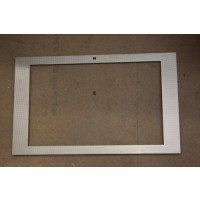 Sony Vaio VGC-LT Series Speakers Cover Bezel 3-270-674