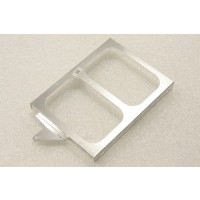 E-System Sorrento 1 HDD Hard Drive Caddy