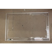 Sony Vaio VGC-LT Series LCD Screen Bezel 3-213-813