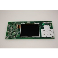 Dell XPS 420 LCD Display Screen Board CT587