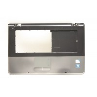 E-System Sorrento 1 Palmrest Touchpad 83GV50010-02