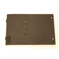 eMachines E525 HDD Hard Drive Cover AP06R000300