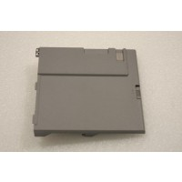 Toshiba 660CDT Battery Door Cover