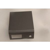 Dell Latitude E6400 Right Hinge Cover