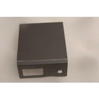 Dell Latitude E6400 Right Hinge Cover
