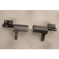 Dell Latitude E6400 Hinge Set of Left Right Hinges