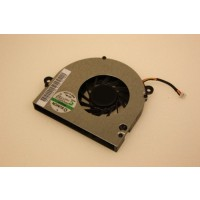 eMachines E625 CPU Cooling Fan DC280006LS0 GB0575PFV1-A