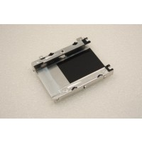 Dell Latitude C540 C640 HDD Hard Drive Caddy 8D559