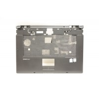 Fujitsu Siemens Esprimo Mobile V5535 Palmrest 6070B0225311