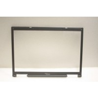 Fujitsu Siemens Esprimo Mobile V5535 LCD Screen Bezel 6051B0190101