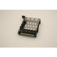 Dell Latitude C540 C640 PCMCIA Caddy Bracket