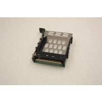 Dell Latitude C540 C640 PCMCIA Caddy Bracket
