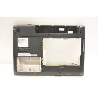 Fujitsu Siemens Esprimo Mobile V5535 Bottom Lower Case 6070B0219211