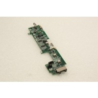 HP Compaq Armada 1750 Audio Board 316260-001