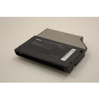 Dell Latitude C540 C640 Optical Drive Caddy Case