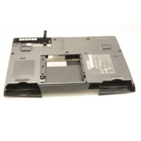 HP Compaq Armada 1750 Bottom Lower Case 388748-001