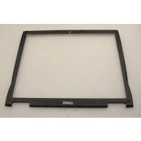 Dell Latitude C540 C640 LCD Screen Bezel IH817