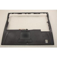 Dell Latitude C540 C640 Palmrest Touchpad 7J047