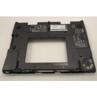 Dell Latitude C540 C640 Bottom Lower Case EATM7005011