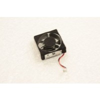 HP Compaq Armada 1750 Cooling Fan 316271-001