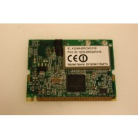 Acer Aspire iDea 510 WiFi Wireless Board Card T60H906.01