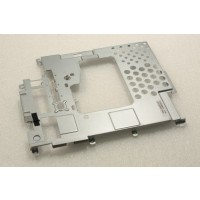 Toshiba LX830 All In One PC Metal Plate Bracket 6053B0860101