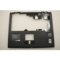 Acer Aspire 1300 Series Palmrest 32ET2TATP46
