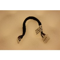 Acer Aspire iDea 510 TV'S 1R10pin Cable 50.3P607.001
