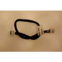 Acer Aspire iDea 510 TV'S 1R8pin Cable 50.3P606.001