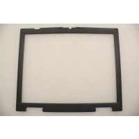 Acer Aspire 1300 Series LCD Screen Bezel EAET1004039
