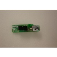 Dell Optiplex 960 SFF Power Button Board H983F 0H983F