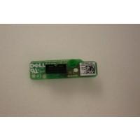 Dell Optiplex 960 SFF Power Button Board H983F 0H983F