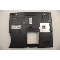 Acer Aspire 1300 Series Bottom Lower Case 33ET2BATP88