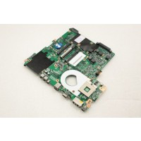 HP Compaq Presario V4000 Motherboard 383462-001