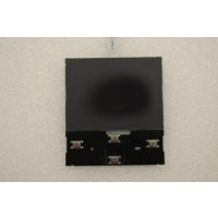 Acer Aspire 1300 Series Touchpad 56AAA1865C