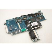 Toshiba Portege 3480CT Motherboard B36086981018