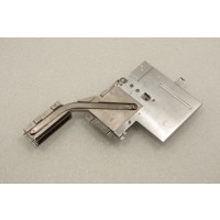 Acer Aspire 1300 Series CPU Heatsink FBET1004013