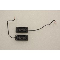 Acer Aspire 1300 Series Speakers Set