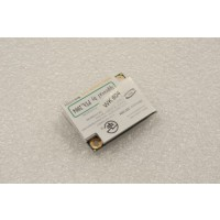 Toshiba Satellite M70 Modem Card PK010000L10