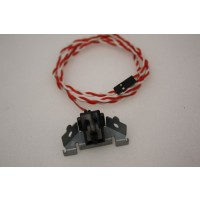 Medion PC MT9 Recovery Reset Switch Button SMI SW