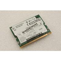Toshiba Satellite M70 WiFi Wireles Card K000034620