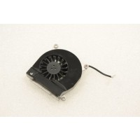 Acer Aspire 1300 Series CPU Cooling Fan GB0555AFB1-8